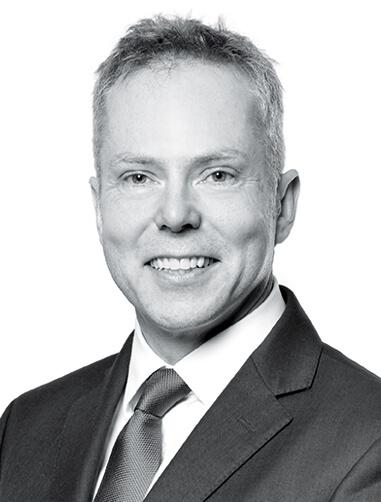 Andrew Massie, Partner
