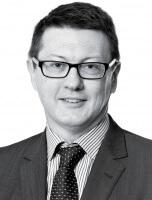 Profile photo of Chris Schlicht