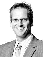 Profile photo of David Tadgell