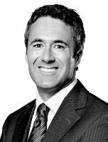 Davin Merritt, Partner