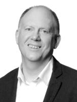 Profile photo of Greg Bartlett