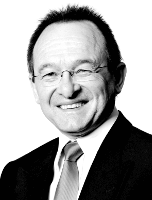 Profile photo of George Biernacki