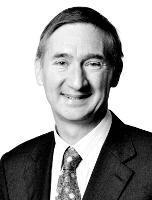 Profile photo of Greg Chambers