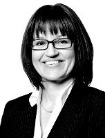 Profile photo of Karen Spark