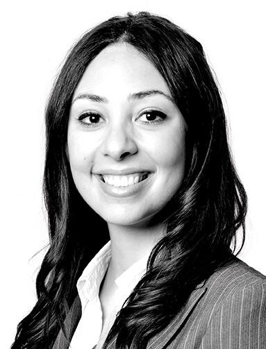 Magda Bramante, Associate
