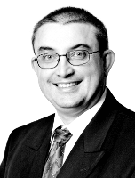 Neil Ireland, Partner