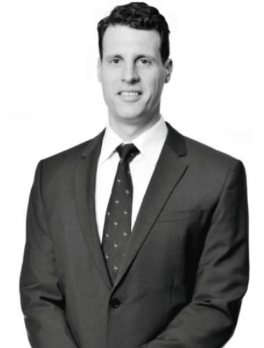 Raffaele Calabrese, Partner