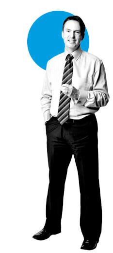 Rodney Chiang-Cruise, Partner
