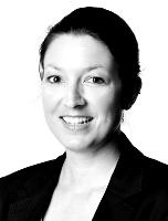 Saskia Jahn