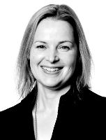 Profile photo of Natalie Hibberd