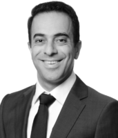 Profile photo of Peter Wassouf