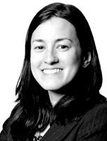Profile photo of Kathy Baker