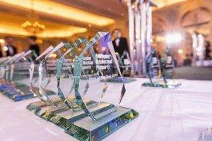 MIP IP Stars Awards